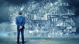 analytics-businessman