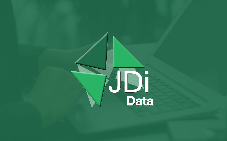 JDi December 2018 News