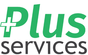 CTrax Plus Services Pricing