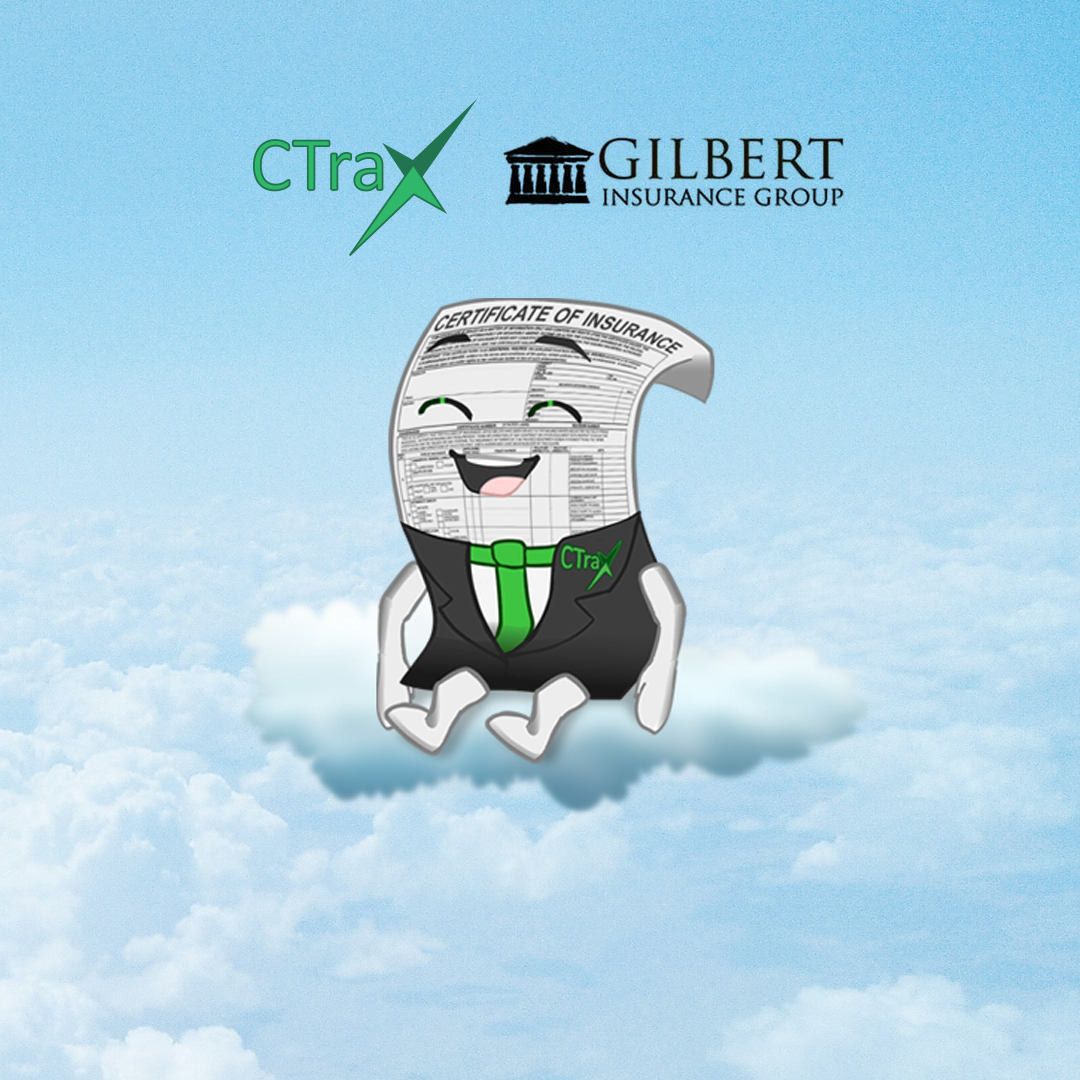 Read more about the article How Gilbert Insurance Group is Transforming the Risk Management Business using CTrax